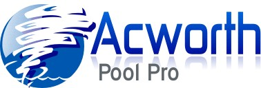 Acworth Pool Pro